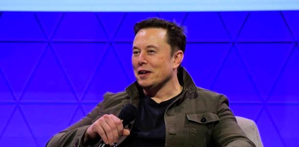 ఒక్క ట్వీట్ తో 10 లక్షల కోట్లు ఆవిరి, Elon Musk tweet costs billions