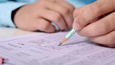 Photo of పది పరీక్షల తేదీలు ఖరారు, 10th exam dates announced