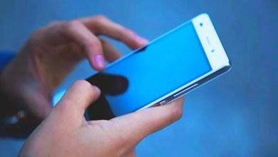 Photo of మొబైల్ ప్రియులకు కేంద్రం షాక్, Bad News for mobile lovers