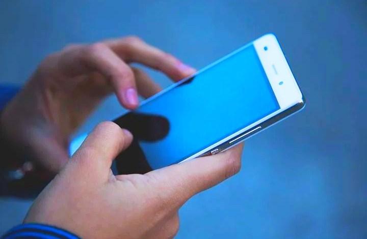 మొబైల్ ప్రియులకు కేంద్రం షాక్, Bad News for mobile lovers