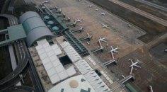 Çukurova Havalimanı için ihale açıldı
