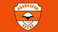 Adanaspor'dan sürpriz transfer!
