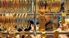 Altın fiyatı 3 günde 5 lira arttı!