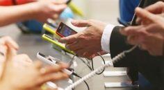 Telefon alacaklar dikkat: Taksitler azaltılacak!