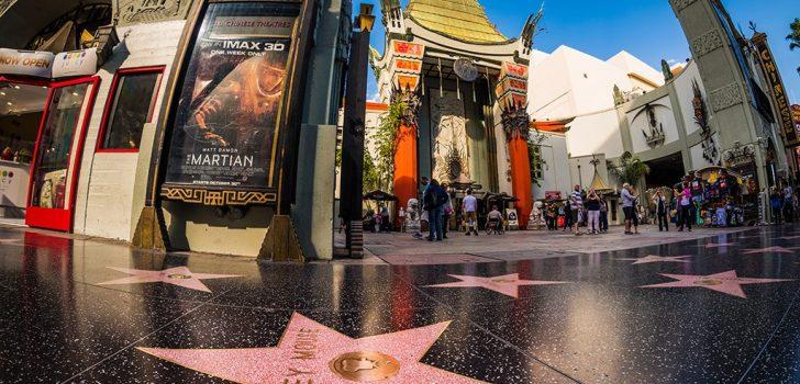 Zülfü Livaneli'nin kitabı Hollywood'da film oluyor