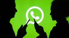 WhatsApp artık kullanılamayacak!