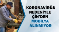 Türk mobilya sektörü canlandı