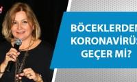 Bilim Kurulu Üyesi Prof. Dr. Pınar Okyay açıkladı