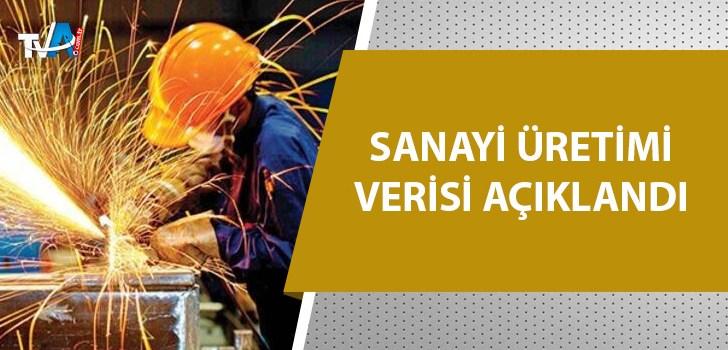 Türkiye İstatistik Kurumu açıkladı!