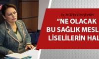 CHP'li Şevkin'den atama çağrısı