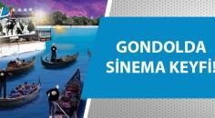 Altın Koza Film Festivalinde ücretsiz film gösterimleri!