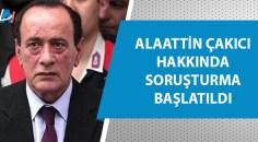 AK Parti Grup Başkanvekili Turan açıkladı