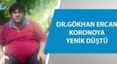 Adana'da filyasyon ekibinde yer alıyordu