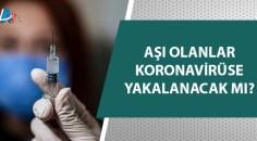 Bilim Kurulu üyesi Prof. Dr. İlhan açıkladı