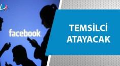 Facebook'tan flash Türkiye kararı!