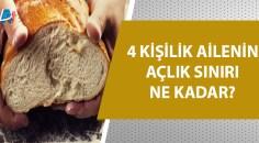 Türk-İş açıkladı