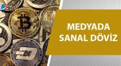 Türkiye kripto para borsasında Avrupa birincisi oldu!