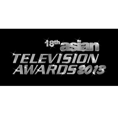 18th Asian Television Awards unveils Nominees