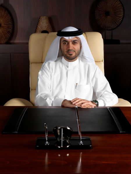 Sharjah TV switches to HD broadcasting
