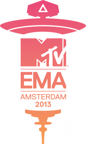 "VIMN and Twitter launch Twitter Amplify for ""2013 MTV EMA"""