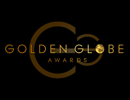 RTL CBS Entertainment secures deal for the Golden Globe Awards
