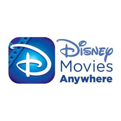 Disney launches Disney Movies Anywhere app