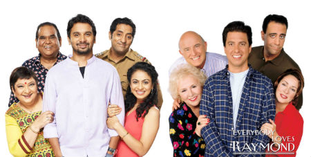 STAR Plus brings 'Sumit Sambhal Lega'
