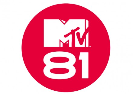 VIMN launches new digital platform showcasing Japanese pop culture