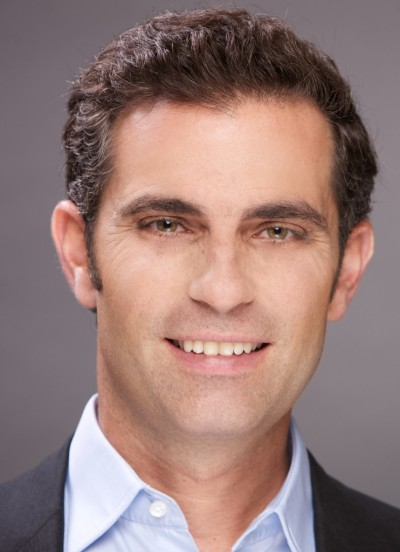 MIPCOM: Facebook's Dan Rose to keynote