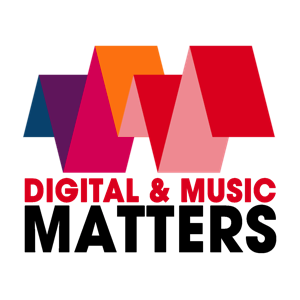Digital and Music Matters 2013 concludes