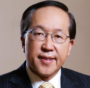 Mediacorp appoints Chairman-Designate