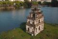 "CNN'S ""Destination Hanoi"" explores the city"