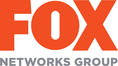 FOX Asia acquires multiple films at Cannes