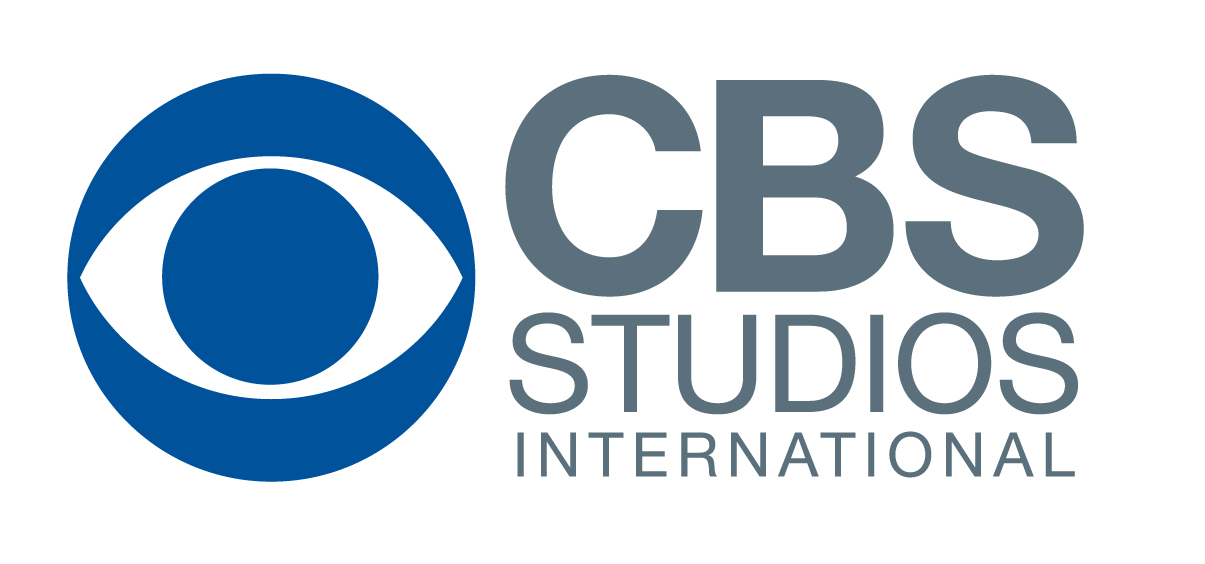 CBS Studios signs licensing agreement with Japan's U-Next