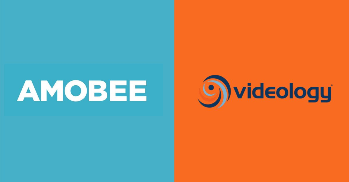 Amobee wins auction to acquire Videology assets