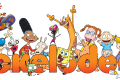 iQIYI signs expanded Nickelodeon deal with Viacom