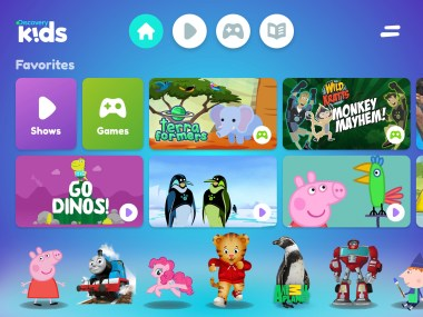 Kids Discovery Com >> Discovery Kids App Officially Launches In The Philippines