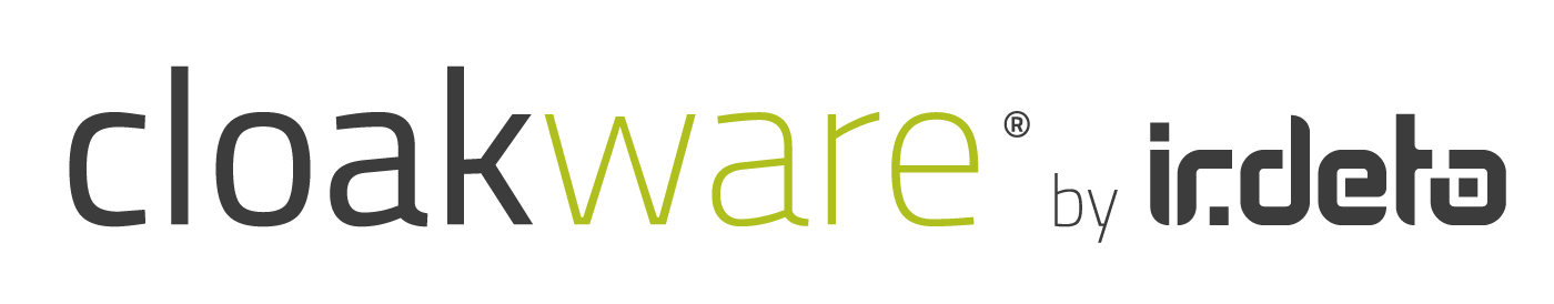 Irdeto beefs up Cloakwarearchitecture for IoT connected industries
