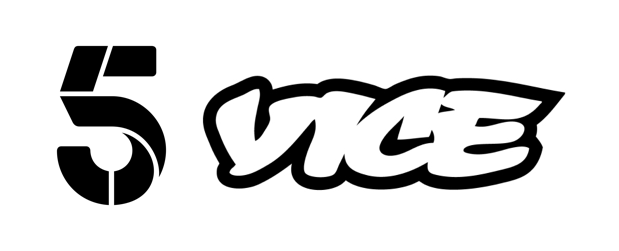 Channel 5 commissions new series from VICE