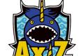 Nippon TV establishes AX Entertainment, creates first eSports team
