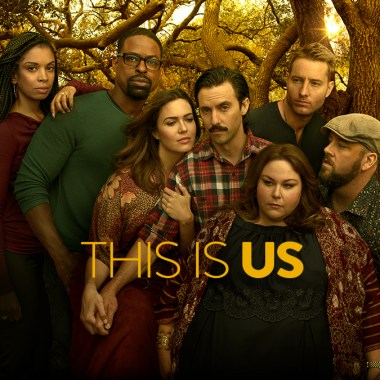 """This Is Us"""" gets Turkish remake - Television Asia Plus"""