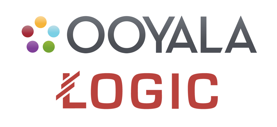 Ooyala and Logic partner to streamline video operations for Super RTL