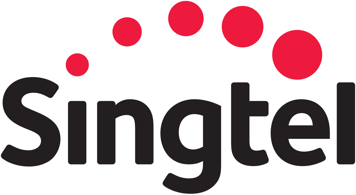 Singtel achieves Asia's fastest five-carrier aggregation LTE speed