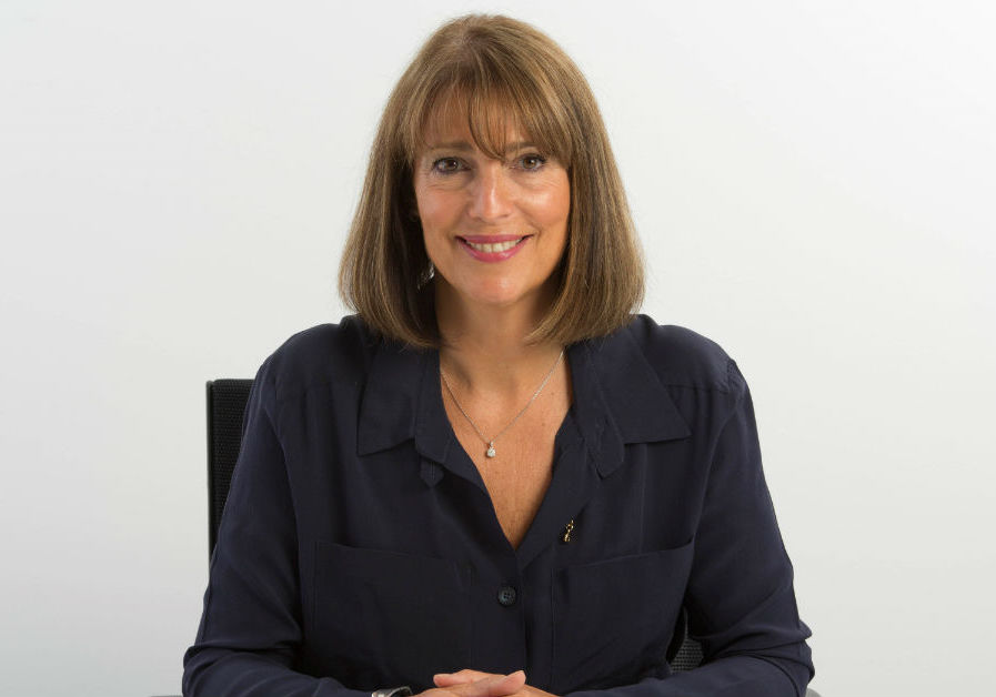 ITV's Carolyn McCall joins MIPCOM 2018 keynote line-up