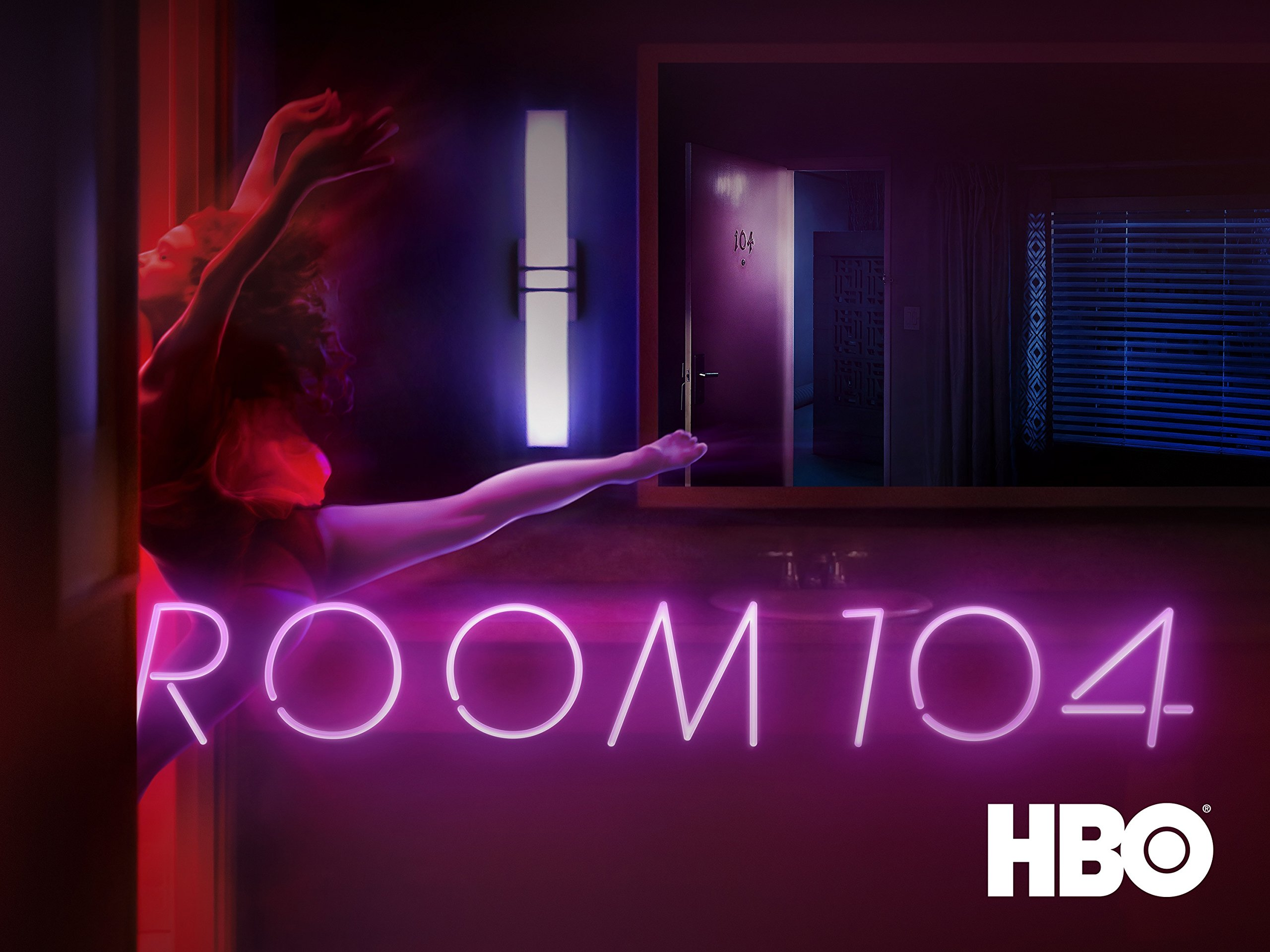"""HBO anthology series """"Room 104"""" to return for second season"""