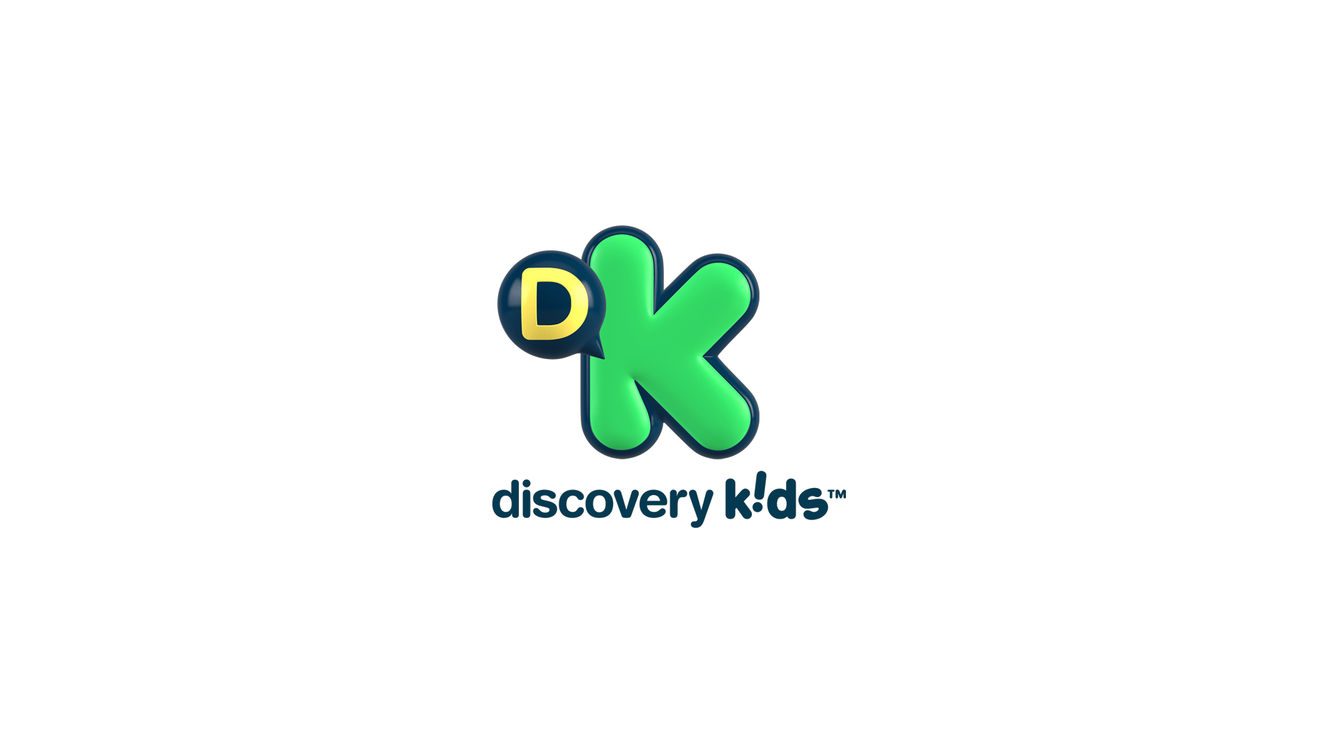 Discovery Kids to premiere classic Japanese Animation series