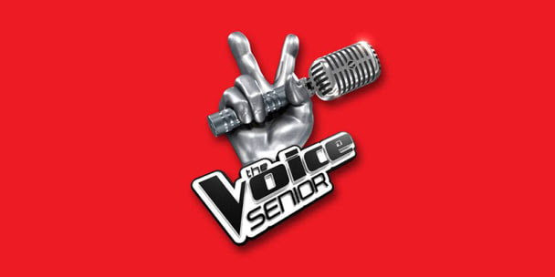 The Voice Senior expands to the Middle East