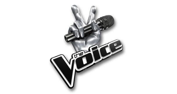 The Voice nominated for 7 Emmy Awards
