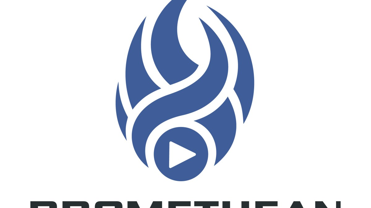 Promethean powers True-Iwedia latest Set Top Box with interactive video solution