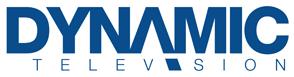Dynamic Television promotes executives